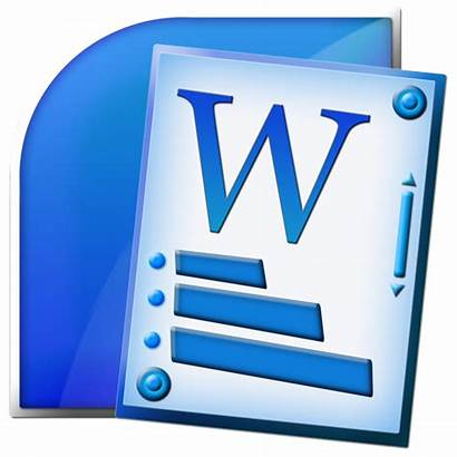 Excel Clip Clipart Microsoft
