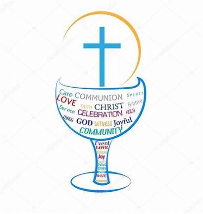 Communion Kommunion Eucaristia Eucharist Comunione Eucharistie Abendmahl