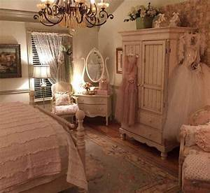 Schlafzimmer Shabby Chic : 12 best images about shabby chic schlafzimmer on pinterest ~ Sanjose-hotels-ca.com Haus und Dekorationen