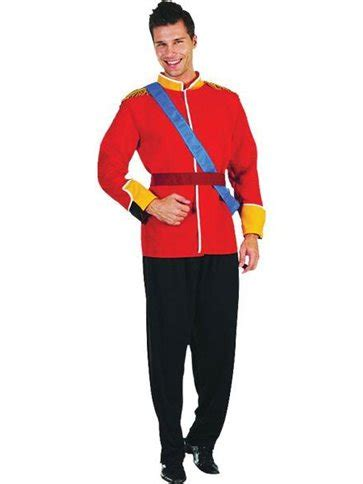 Prince Royal  Adult Costume  Party Delights. Ideas For Decorating A Church Bathroom. Cake Ideas Using Sweets. Kitchen Color Schemes Green. Garage Gym Name Ideas. Bathroom Remodel Ideas For A Small Bathroom. Ideas For Decorating Kitchen Cabinets. Bathroom Ideas For Small Spaces Shower. Storage Ideas For Gloves And Hats