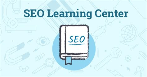 Learn Seo Free - learn seo free 2019 seo learning center moz