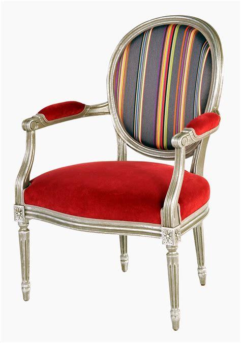 chaises roche bobois roche bobois chaise de cuisine palzon com