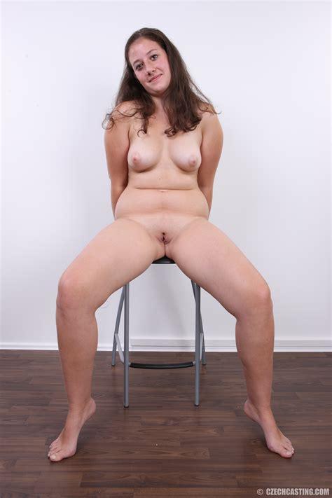 Ec In Gallery Amateurs Brunettes Fully Naked