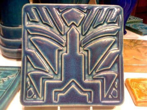 60 best images about pewabic pottery on pinterest blue
