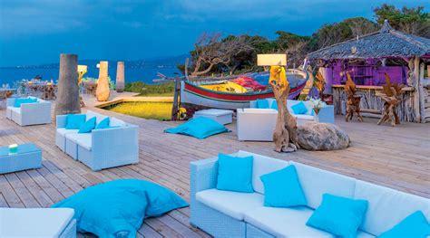 lagnonu locations villas et maisons de luxe en corse