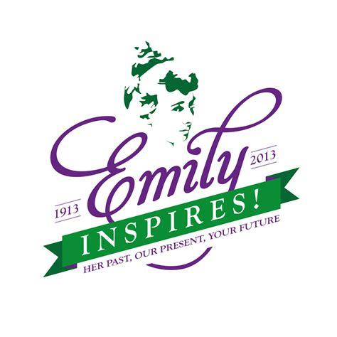 Emily Inspires! - Morpeth Heritage