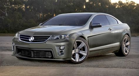 2018 New Car Release Dates, Reviews, Photos, Price 2017