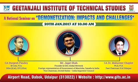 """A National Seminar On """"demonetization Impacts And. Legal Logo. Wedding Dress Signs. Label Creator. Insulitis Signs. Room Decor Decals. Man Woman Silhouette Decals. Norteno Signs Of Stroke. Tap Tap Fish Stickers"""