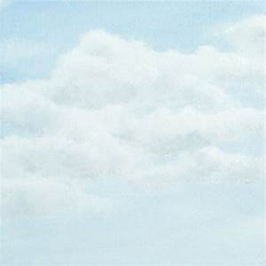 Light Blue Sky Clouds | www.imgkid.com - The Image Kid Has It!
