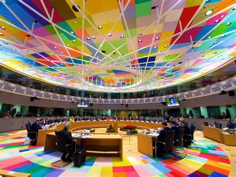 european council conclusions  european year  cultural