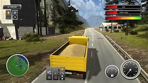 Jeux De Camion Ps4 : professional construction the simulation sur ps4 ~ Melissatoandfro.com Idées de Décoration