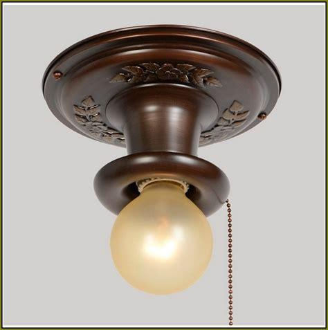 led closet light pull chain home design ideas