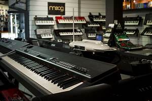 Magasin Audio Paris : home studio magasin de musique paris audiofanzine ~ Medecine-chirurgie-esthetiques.com Avis de Voitures
