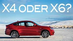 Bmw X6 Unfallwagen Kaufen : bmw x4 2015 der kleine x6 ab euro zu kaufen das auto magazin ~ Jslefanu.com Haus und Dekorationen