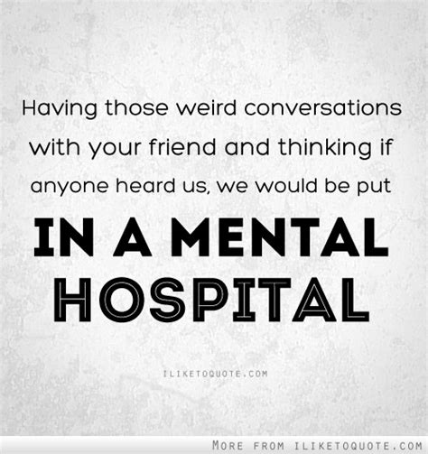 Cute Funny Friendship Quotes Tumblr Image Quotes At