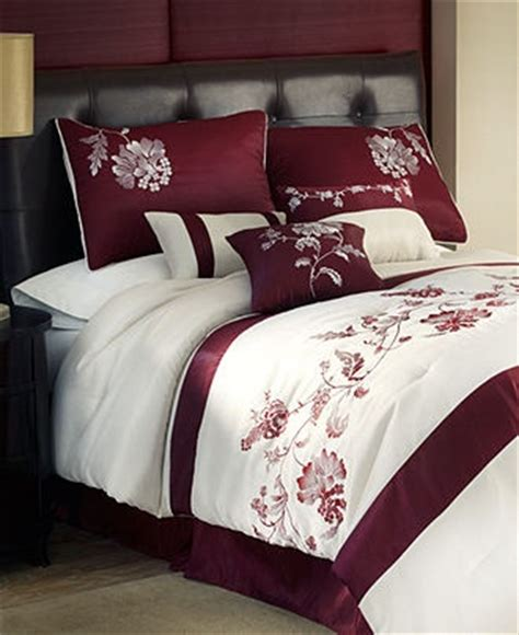 macys bed in a bag sale 17 best images about comforter sets on