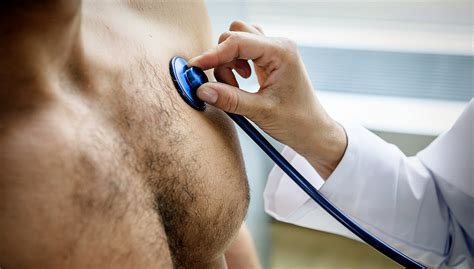 You asked: Can men develop breast cancer? - Vital Record