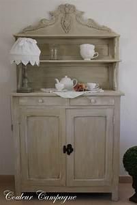meuble saint hubert patine a l39ancienne couleur campagne With couleur gris taupe peinture 9 peinture et patine sur meubles