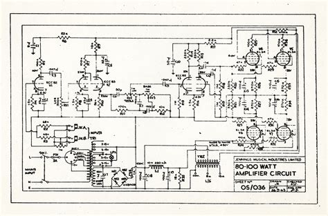 This video will show you how to wire up a 9 wire 3 phase motor to a 480 volt system. 3 Phase 480 Volt Wiring Diagram   Wiring Diagram Database