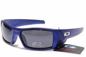 Oakley Pas Cher : acheter lunette oakley pas cher ~ Medecine-chirurgie-esthetiques.com Avis de Voitures