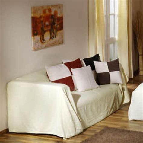 plaid canapé maison du monde plaid pour canapé maison du monde canapé idées de