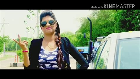 Coca Cola Tu-tony Kakkar Ft. Young Desi-lyrical Video-full