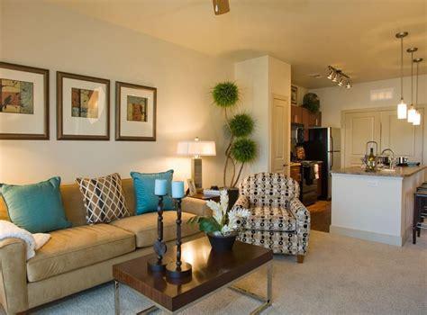 college apartment room ideas  guys amazing bedroom