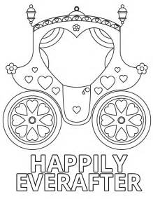 wedding coloring book free wedding coloring pages az coloring pages