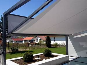 markisen sonnen regenschutz in nurnberg holz ziller With garten planen mit freistehende markise für balkon