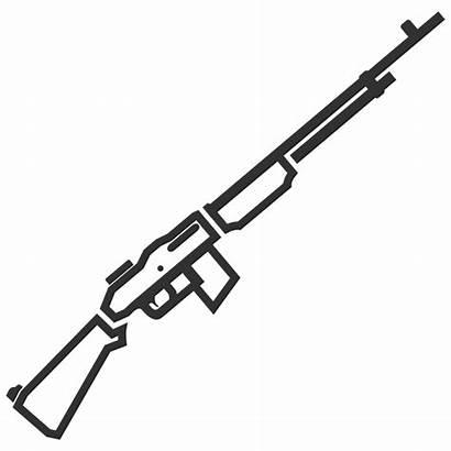 Bar M1918 Surviv Io Survivio Wiki Wikia