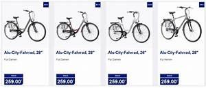 Aldi Süd Fahrrad 2017 : aldi alu city bike von cyco als aldi s d angebot ab 1 ~ Jslefanu.com Haus und Dekorationen