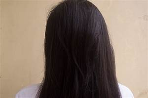 Long Straight Brown Hair From The Back | www.imgkid.com ...