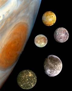 More on Mercury's Mysteries | holoscience.com | The ...