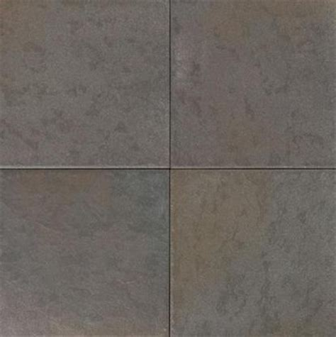 discontinued daltile needed