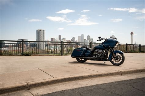 Harley Davidson Road Glide Special 2019 by 2019 Harley Davidson Road Glide Special Guide Total
