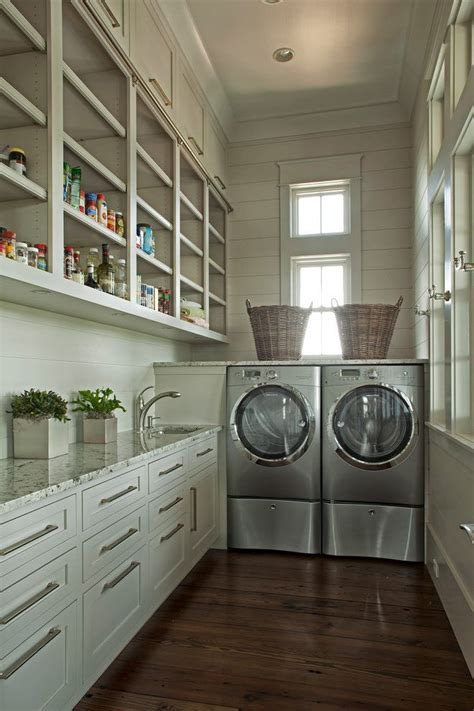 image result  laundry butlers  walk  pantry