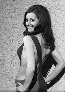 Sherry Jackson | Sexy | Pinterest | Photos, Stars and Star ...