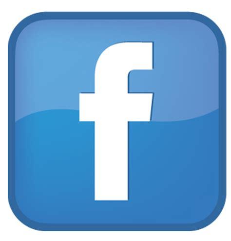 Resultado de imágenes de logo de facebook