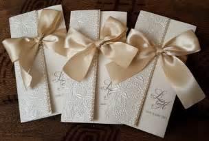 beautiful wedding announcements beautiful handmade wedding invitations clasf