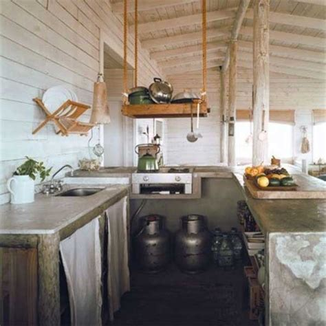 small kitchen space saving ideas 38 cool space saving small kitchen design ideas amazing diy interior home design