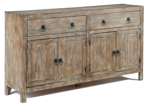 rustic accent cabinet signature design by rustic accents rustic accent