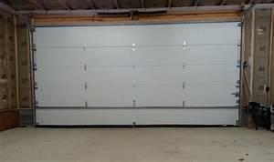 Garage Gap : seal door gap image is loading under door weather stripping bottom threshold gap double ~ Gottalentnigeria.com Avis de Voitures