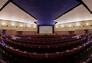 Two Rivers Theater & Event Center | MCCS Cherry Point