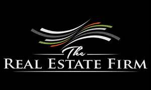Home [therealestatefirminc.propertywaresites.com]