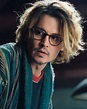 johnny depp (Secret Window)...i know, right?...! | Johnny ...