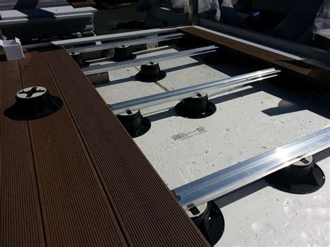 pavimenti per terrazzi esterni parquet per esterni soriano pavimenti in legno
