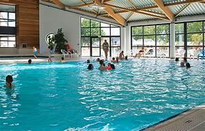 gites de 2 a 14 pers dans le golfe du morbihan en With village vacances avec piscine couverte