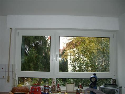 Ideen Furs Kuchenfenster by Ideen F 252 Rs K 252 Chenfenster