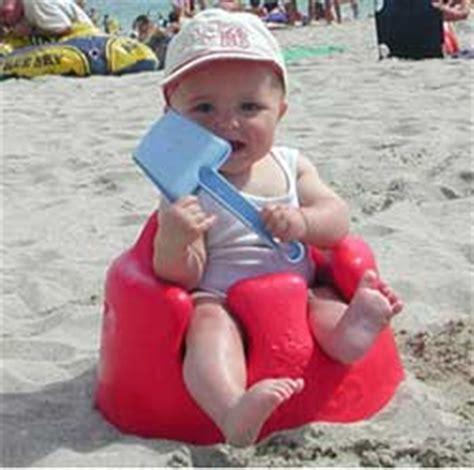 siege bumbo quel age siège bébé bumbo dfork