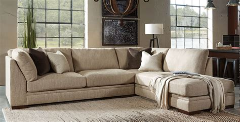 Livingroom Couches by How To Choose Couches For Living Room